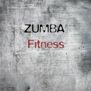 Zumba Fitness Stream