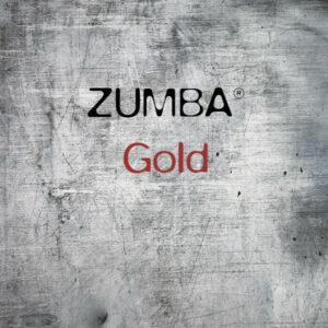 Zumba Gold Stream