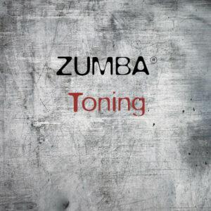 Zumba Toning Stream