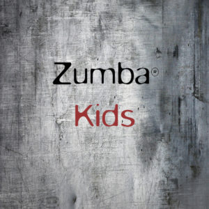 Zumba Kids Stream