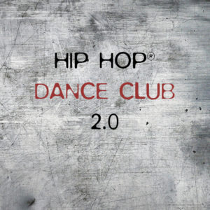 VCD/HipHop