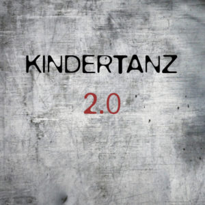 Kindertanzen Stream